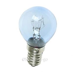 lg genuine refrigerator fridge freezer vacuum lamp bulb. Black Bedroom Furniture Sets. Home Design Ideas