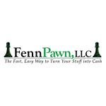 FennPawn