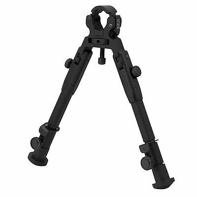 """8"""" CCOP Tactical Barrel Clamp On Mount Shooter"""
