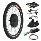 Conversion Kit Electric Bike Conversion Kit E-Bike Components