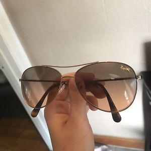 Coach sunglasses brand new