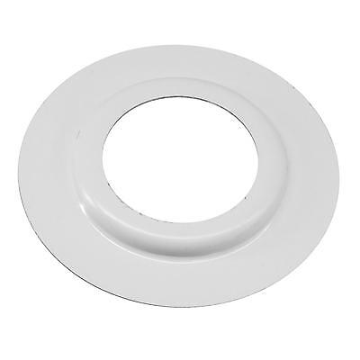 Lamp Shade Adapter Reducer Plate / Washer / Ring Made From Metal not Plastic