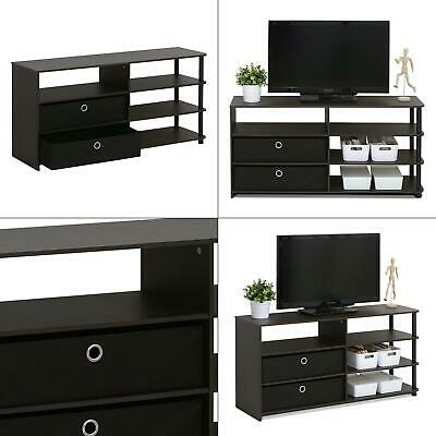 Tv Stands For Flat Screens 55 Liberty Entertainment Center C