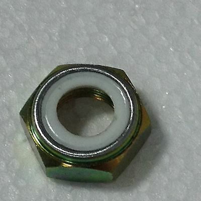 Ford Tractor Steering Wheel Nut D5nn3n602a 2000 3000 4000 5000