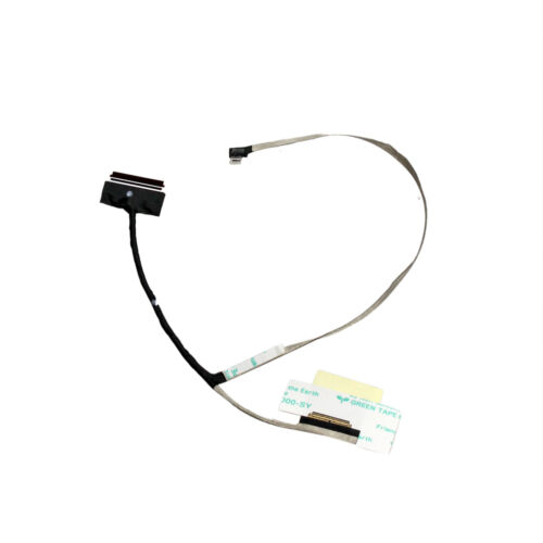 LCD Display EDP Touch Cable HP Envy X360 M6-W M6-W101DX M6-W102DX 450.04808.1001