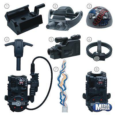Playmobil Ghostbusters™ Accessori PARTE DI RICAMBIO