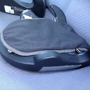 Toddler booster seat Chadstone Monash Area Preview