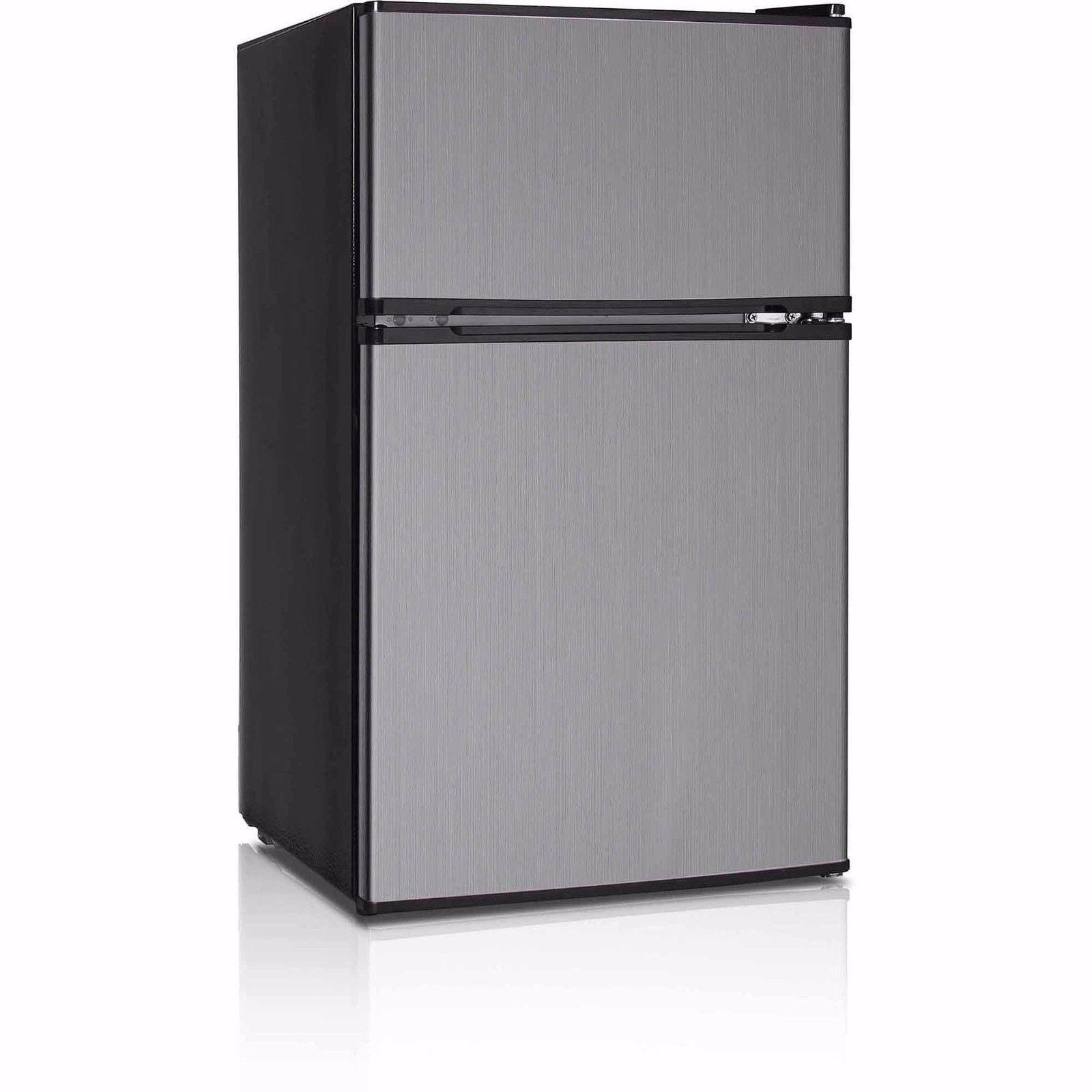 Beko È Una Sottomarca combinati frigo e congelatore | acquisti online su ebay