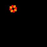 golden beads1 Ltd
