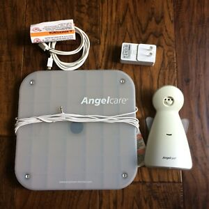 Angelcare AC1200 Baby Monitor