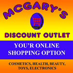 McGary's Discount Outlet