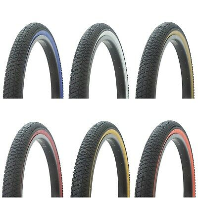Bicycle Tire Bmx Bike (NEW! Bicycle Tire 20