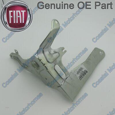 Fits Fiat Ducato Peugeot Boxer Citroen Relay ABS Pump Bracket 1994-2006 OE