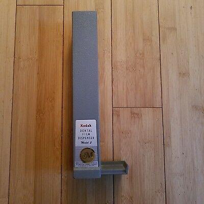Kodak Dental Film Dispenser Model 2
