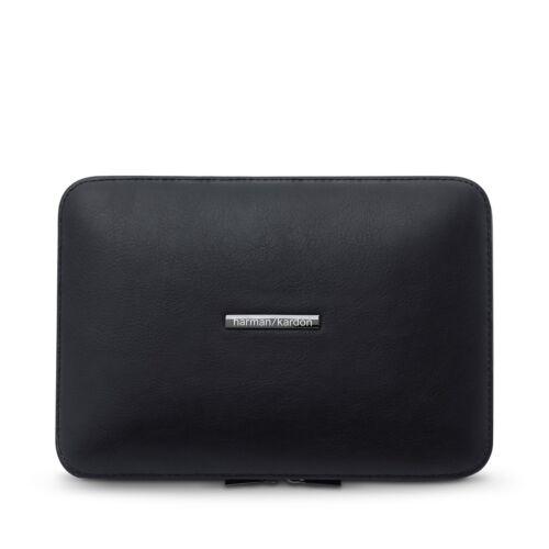 Harman Kardon Esquire 2 Portable Speaker Carrying Case