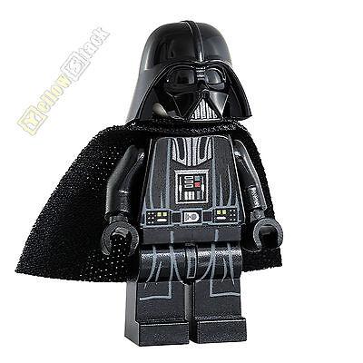 LEGO® Star Wars Figur Darth Vader  NEU sw744 75150 online kaufen