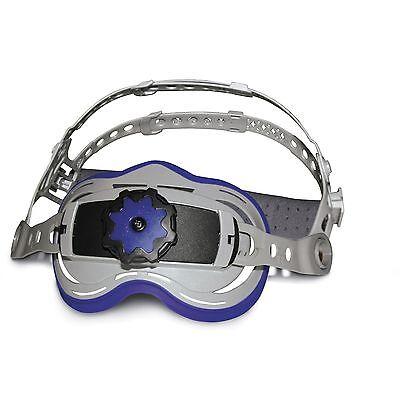 Miller Digital Infinity Series Headgear Gen Iii 271325