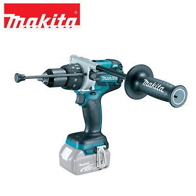 Makita DHP481Z Cordless Brushless Hammer Drill Driver 18V < Body Only >