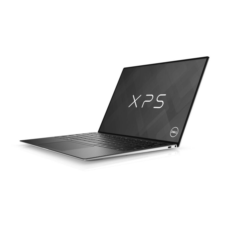 Dell-XPS-13-9300-Laptop-13.4-Touch-FHD-Intel-i7-1065G7-512GB-SSD-16GB-RAM