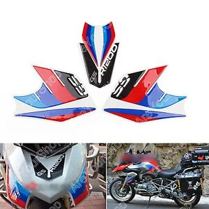 BMW GS Sticker EBay - Motorcycle stickersmotorcycle stickers ebay