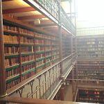 Arlington Books