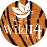 wild14tea