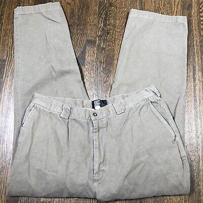 RedHead Men's Pants Size 40 Brown Brass Pro Shop (Redhead Brass)