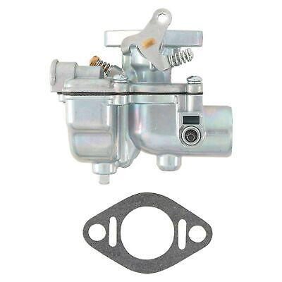 New Carburetor For Case International Harvester Cub Cub Lo Boy 251234r94