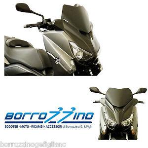 PARABREZZA-CUPOLINO-FABBRI-SPORT-YAMAHA-X-MAX-125i-250i-400i-DAL-2013-AL-2016