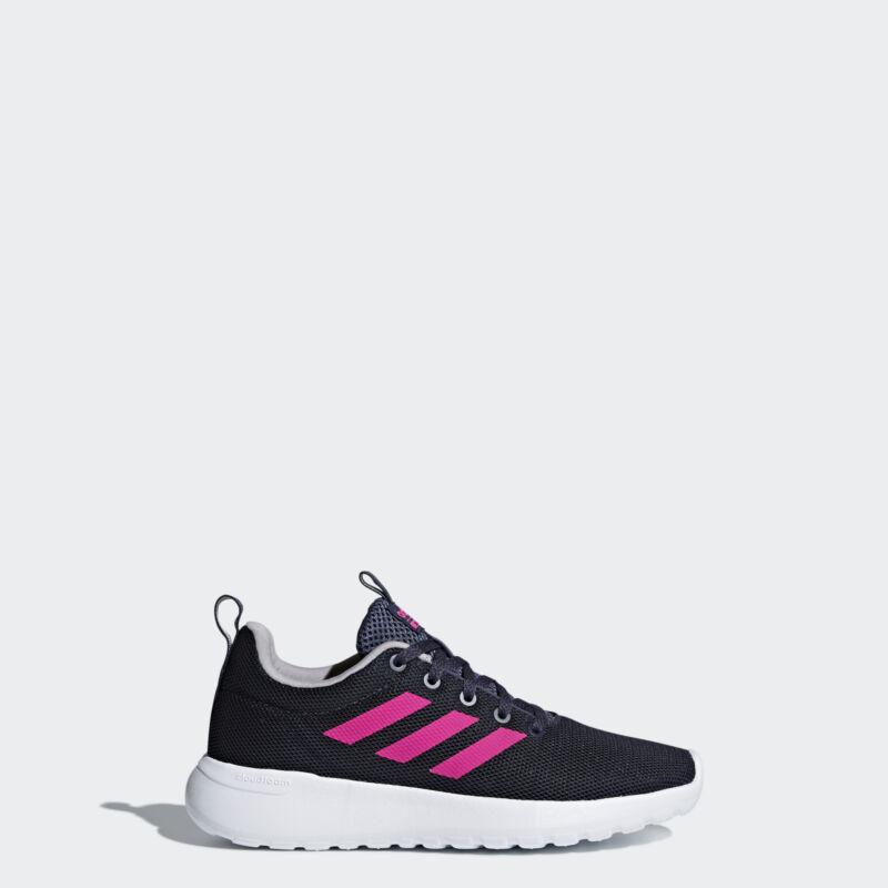 adidas Lite Racer CLN Shoes Kids