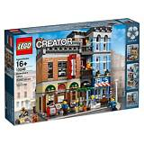 LEGO® Creator Expert Detective's Office 10246