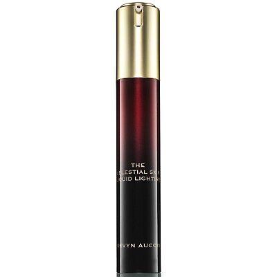 KEVYN AUCOIN Celestial Skin Liquid Lighting Highlighter In Starlight RRP £42