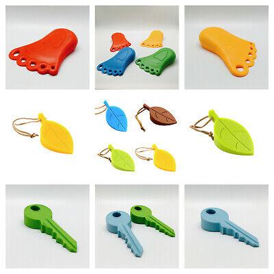 Door Stop, feet, key & leaf wedges, stopper, jam, block, jammer, stops, -