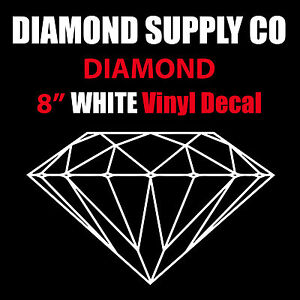 Diamond Supply Company 8