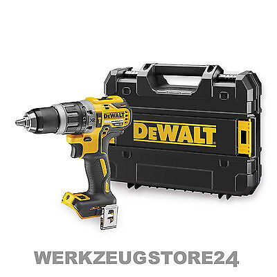 dewalt akkuschrauber test dewalt dcd771c2 2 x 1 3 ah test akkuschrauber akkuschrauber tests. Black Bedroom Furniture Sets. Home Design Ideas