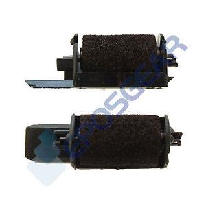 Olivetti-ECR300-ECR-300-Till-Ink-Roller-Single