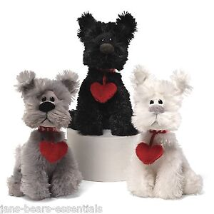 Gund-Bentley-with-Heart-Grey-6