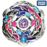 TAKARA TOMY / HASBRO Samurai Pegasis / Pegasus W105R2F Beyblade BBG26 USA SELLER