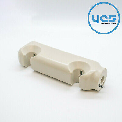 New Left Hand 2 Position Hanger Holder For Adec Cascade Dental Delivery