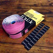 Fizik bar tape (NEW) Goodwood Unley Area Preview
