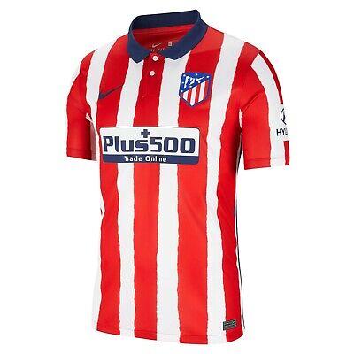 Camiseta Oficial Atletico de Madrid L
