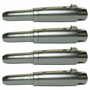 4-3pin-XLR-female-to-1-4-TRS-stereo-or-mono-balanced-or-unbalanced-cable-adapter