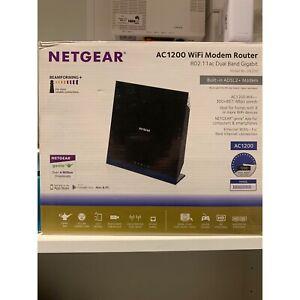 MyRepublic Wi-Fi Modem Halo AC2200 | Modems & Routers | Gumtree
