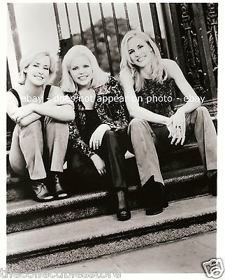 DIXIE CHICKS NATALIE MAINES MARTIE MAGUIRE EMILY ROBISON COUNTRY 8 X 10 PHOTO
