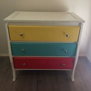 Chest of drawers Lynbrook Casey Area Preview