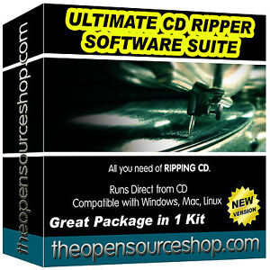 audio cd zu mp3 converter: