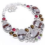 loveforjewelry21