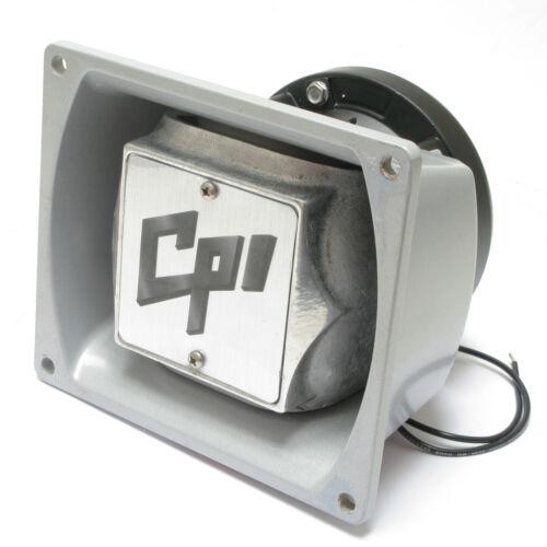CPI SH3009 Siren Speaker