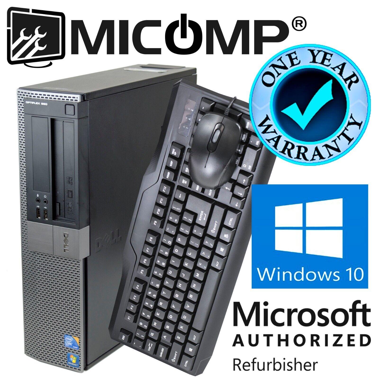 dell-optiplex-desktop-computer-pc-quad-core-i5-cpu-3-10ghz-dvd-rom-windows-10-64