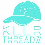 Kllr Threadz